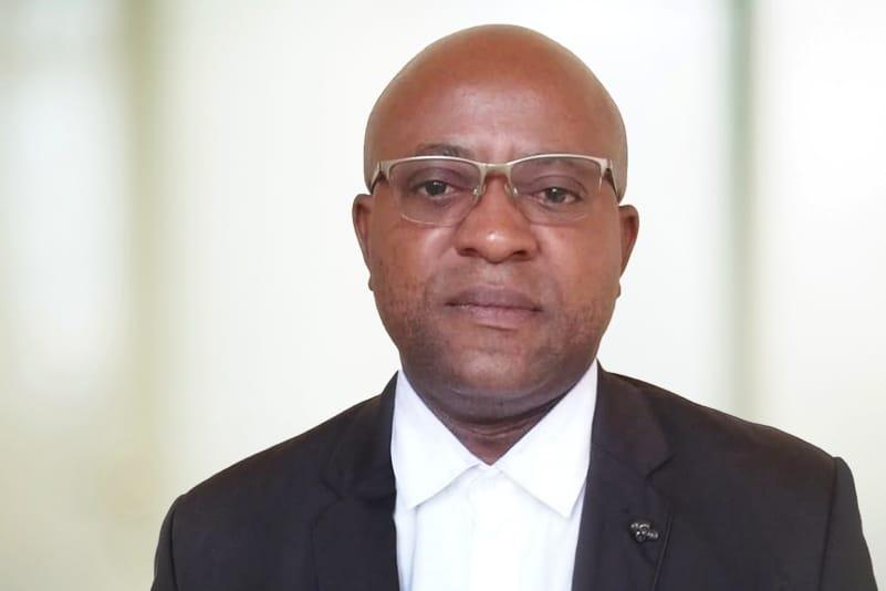 Arnaud TSHIBANGU MUKENDI - portrait DALDEWOLF 2021